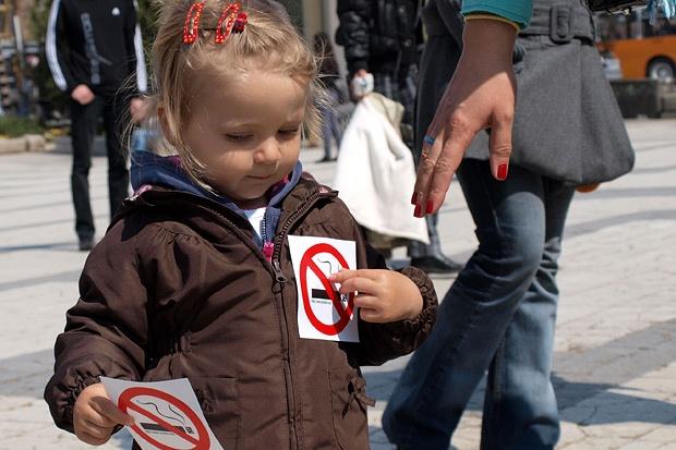 Photo of Безплатен сайт помага на пушачи да откажат цигарите