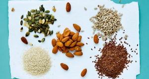 3 грешки, които дори здравословно хранещите допускат