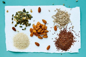 3 грешки, които дори здравословно хранещите се допускат