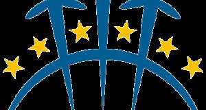 Община Русе с нов проект за две социални услуги