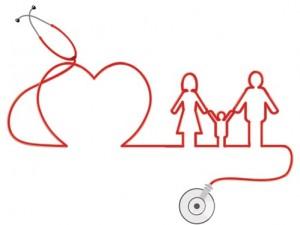 """Министерство на здравеопазването обявява националeн ученически конкурс на тема: """"Посланици на здравето""""."""