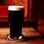 Защо тъмната бира дава енергия и е предпочитана през зимата?