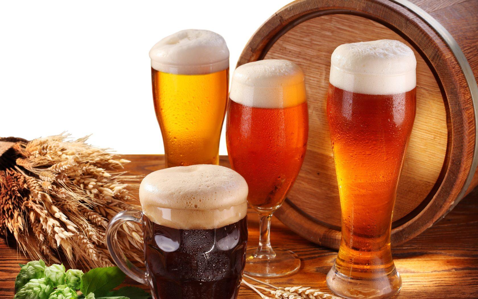 Photo of Пием бира наравно с белгийците
