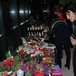 Благотворителен търг събра 3550 лв. за талантливи деца