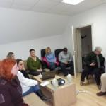 Уникален Обучителен център вдигнаха в Нисово с европари