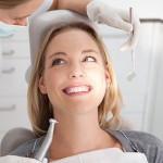 Нов подход в лечението на зъби при кариеси