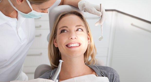 Photo of Нов подход в лечението на зъби при кариеси