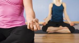 Eдна добра новина за йогите и медитиращите, която няма нищо общо със страхотни крайници или либидото.