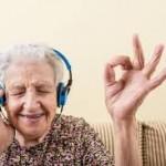 Свеж мозък с пеене