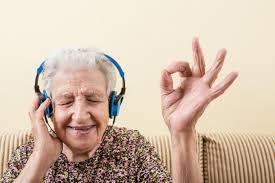 Photo of Свеж мозък с пеене