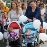 Русенските майки излизат на протест
