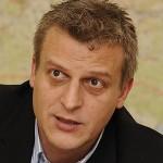 Ръководството на русенската болница застава зад д-р Москов