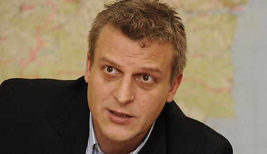 Photo of Ръководството на русенската болница застава зад д-р Москов