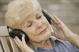 Пеенето може да помогне да поддържате свеж мозъка си.