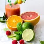 По-бърз метаболизъм се стимулира с фитнес
