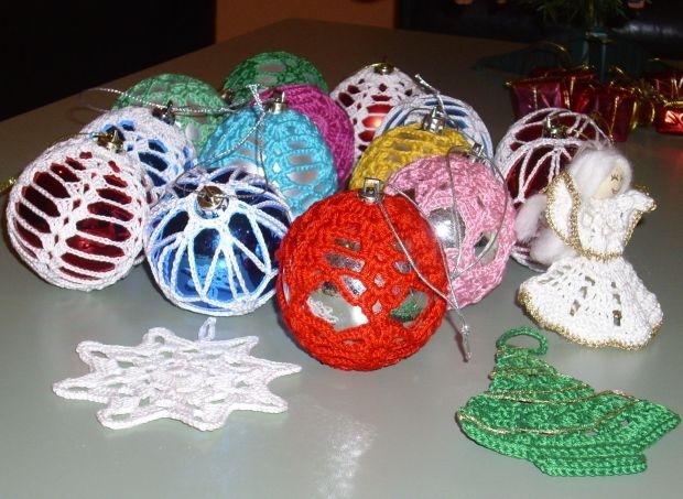 Photo of Благотворителен коледен базар с ръчно изработени сувенири в Русе