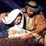 Обичайте се, хора! е посланието на Рождество Христово