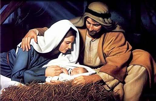 Photo of Обичайте се, хора! е посланието на Рождество Христово