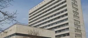 54 пациенти са преминали през два от кабинетите на Спешно отделение в Русе