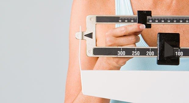 Photo of Ключът към свалянето на килограми