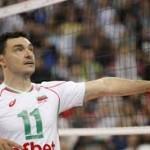 Владимир Николов търси хора от Русе и Варна за своето спортно училище
