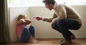 10 начина да възпитаваме децата си без шамари