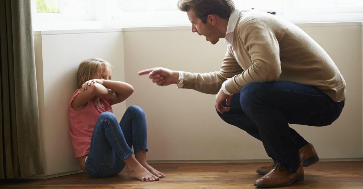 Photo of 10 начина да възпитаваме децата си без шамари