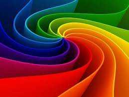 Каква е цветната аура на вашето име?