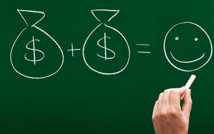 Photo of 9 мисли, които ще ви направят богати