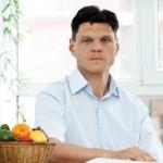 Д-р Гайдурков: Яжте не повече от 15% месо, млечни продукти – два пъти седмично