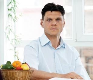 Photo of Д-р Гайдурков: Яжте не повече от 15% месо, млечни продукти – два пъти седмично