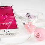 Звуково устройство развива музикалните способности на бебе в утробата