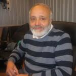 Д-р Атанас Михайлов – лечение на грип с уникално лесна рецепта