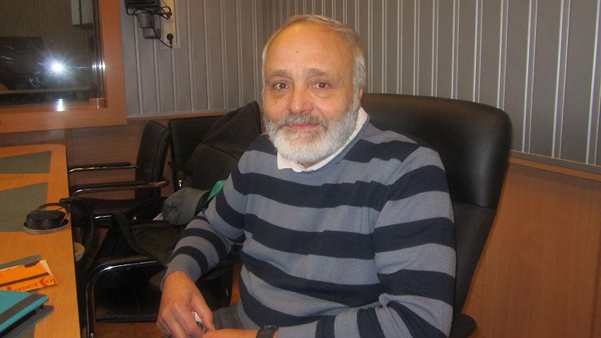 Photo of Д-р Атанас Михайлов – лечение на грип с уникално лесна рецепта