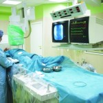 """13 пациенти със сърдечни проблеми спасени в """"Медика кор"""" на Нова година"""