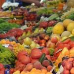 Как да запазим плодове и зеленчуци  по-дълго свежи?