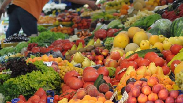 Photo of Как да запазим плодове и зеленчуци  по-дълго свежи?