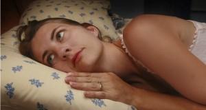 Хроничното безсъние уврежда здравето