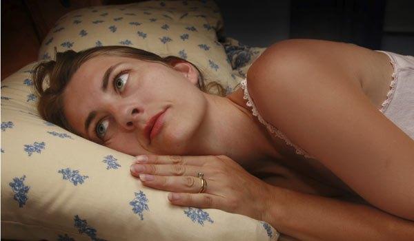 Photo of Хроничното безсъние уврежда здравето