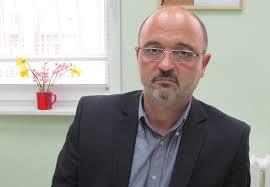 Д-р Меджидиев е водещ УНГ специалист