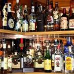 Февруари – месец без алкохол