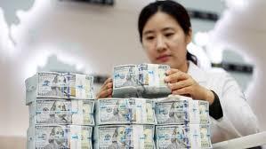 Photo of 1% от най-богатите хора на света могат да решат проблемите на планетата