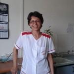 Д-р Гарванска: Антибиограма се прави само след доказан бактериален причинител на инфекция