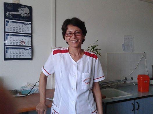 Photo of Д-р Гарванска: Антибиограма се прави само след доказан бактериален причинител на инфекция