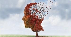 Протеин, който предпазва от Алцхаймер