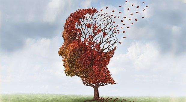 Photo of Протеин, който предпазва от Алцхаймер