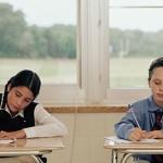 Ученици с по-висок успех, ако гледат зелени градинки