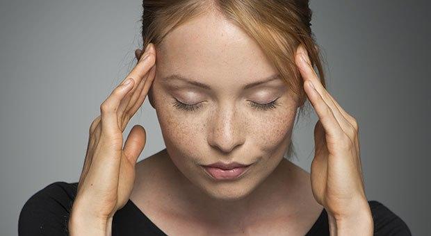 Photo of Може ли медитацията да предизвика паник атаки?