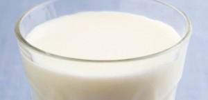 Органично мляко.