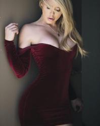 Кейти Мей